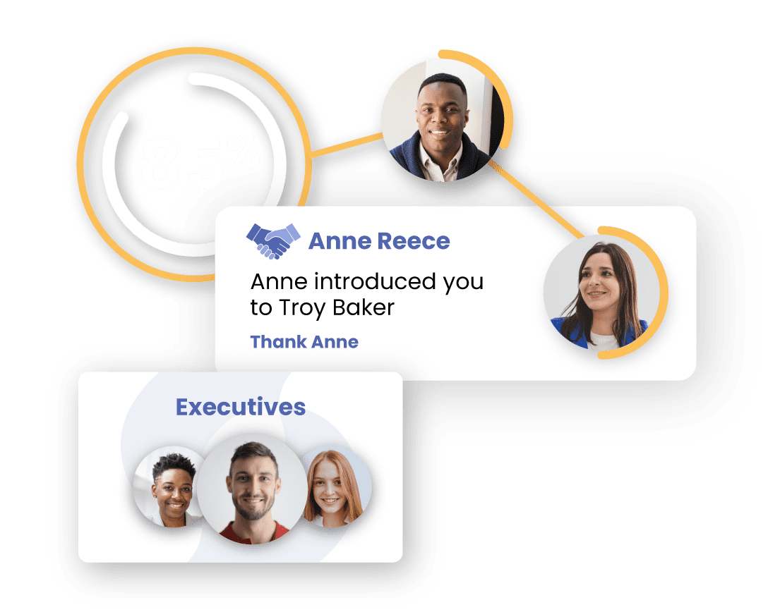 best crm for personal use